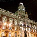 Foto Visita Virtual Madrid en Navidad 20
