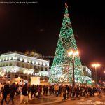 Foto Visita Virtual Madrid en Navidad 31