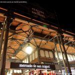 Foto Visita Virtual Madrid en Navidad 32