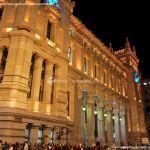 Foto Visita Virtual Madrid en Navidad 33