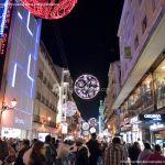 Foto Visita Virtual Madrid en Navidad 34