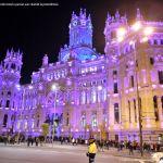 Foto Visita Virtual Madrid en Navidad 35