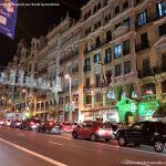 Foto Visita Virtual Madrid en Navidad 36