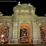 Foto Visita Virtual Madrid en Navidad 37