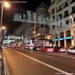 Foto Visita Virtual Madrid en Navidad 38