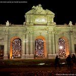 Foto Visita Virtual Madrid en Navidad 39