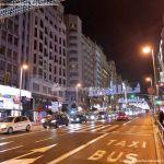 Foto Visita Virtual Madrid en Navidad 40