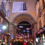 Foto Visita Virtual Madrid en Navidad 41
