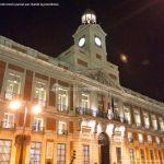 Foto Visita Virtual Madrid en Navidad 42