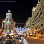 Foto Visita Virtual Madrid en Navidad 43