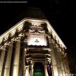 Foto Visita Virtual Madrid en Navidad 44