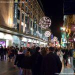 Foto Visita Virtual Madrid en Navidad 45