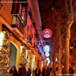 Foto Visita Virtual Madrid en Navidad 46