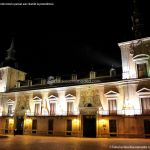 Foto Visita Virtual Madrid en Navidad 47