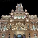 Foto Visita Virtual Madrid en Navidad 48