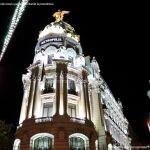 Foto Visita Virtual Madrid en Navidad 49