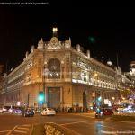 Foto Visita Virtual Madrid en Navidad 50