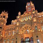 Foto Visita Virtual Madrid en Navidad 51