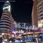 Foto Visita Virtual Madrid en Navidad 52