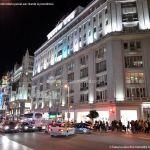 Foto Visita Virtual Madrid en Navidad 53