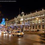 Foto Visita Virtual Madrid en Navidad 54