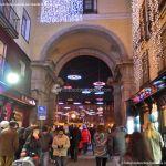 Foto Visita Virtual Madrid en Navidad 55