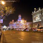Foto Visita Virtual Madrid en Navidad 56