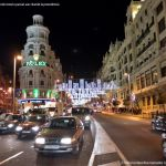 Foto Visita Virtual Madrid en Navidad 57