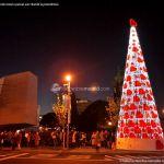 Foto Visita Virtual Madrid en Navidad 58