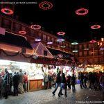 Foto Visita Virtual Madrid en Navidad 59