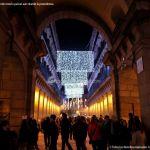 Foto Visita Virtual Madrid en Navidad 60