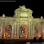 Foto Visita Virtual Madrid en Navidad 61