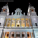 Foto Visita Virtual Madrid en Navidad 62