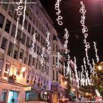 Foto Visita Virtual Madrid en Navidad 63
