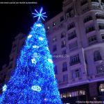 Foto Visita Virtual Madrid en Navidad 64
