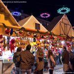 Foto Visita Virtual Madrid en Navidad 65