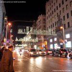 Foto Visita Virtual Madrid en Navidad 66