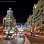 Foto Visita Virtual Madrid en Navidad 67