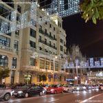Foto Visita Virtual Madrid en Navidad 68