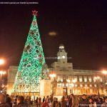 Foto Visita Virtual Madrid en Navidad 69