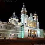 Foto Visita Virtual Madrid en Navidad 70
