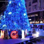 Foto Visita Virtual Madrid en Navidad 71