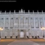 Foto Visita Virtual Madrid en Navidad 73