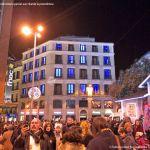 Foto Visita Virtual Madrid en Navidad 74