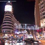 Foto Visita Virtual Madrid en Navidad 75