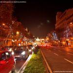Foto Visita Virtual Madrid en Navidad 76