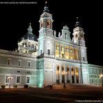 Foto Visita Virtual Madrid en Navidad 77
