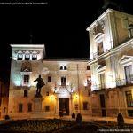 Foto Visita Virtual Madrid en Navidad 79