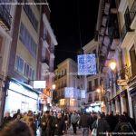Foto Visita Virtual Madrid en Navidad 80