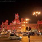 Foto Visita Virtual Madrid en Navidad 81
